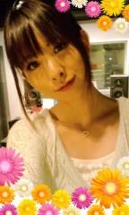 城所葵 公式ブログ/おつカモ♪ 画像1