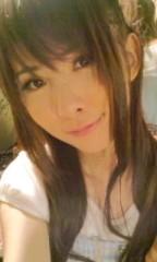 城所葵 公式ブログ/いい天気! 画像2