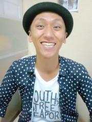 城所葵 公式ブログ/紹介します!武田さんです! 画像1
