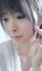 城所葵 公式ブログ/8utterfly先生のもとへ♪ 画像1