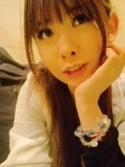 城所葵 公式ブログ/これから 画像1