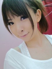 城所葵 公式ブログ/ひたすら 画像1