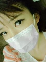 城所葵 公式ブログ/あんよ 画像2