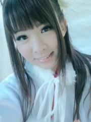 城所葵 公式ブログ/代々木公園ライブ☆おつカモ&有難うございました!(^_^)v 画像1