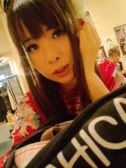 城所葵 公式ブログ/有難うございました!新宿ルイードK4さんれぽ� 画像1