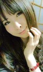城所葵 公式ブログ/イラスト出来た〜☆ 画像1