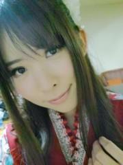 城所葵 公式ブログ/有難うございました♪ライブin渋谷Crawlさん 画像1