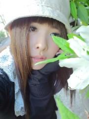 城所葵 公式ブログ/ライブ☆おつカモでした! 画像1