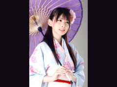 城所葵 公式ブログ/自己紹介&フォトギャラリー更新☆ 画像1