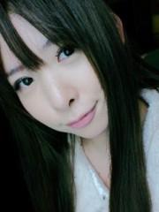 城所葵 公式ブログ/おはようございます♪ 画像1