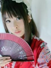 城所葵 公式ブログ/アイドルインク撮影会れぽ�ライブ編 画像1