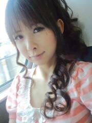 城所葵 公式ブログ/渋谷グランドパセラへ☆ 画像1