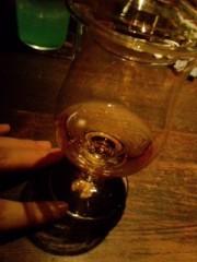 城所葵 公式ブログ/ウイスキーがお好き 画像2