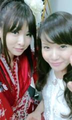 城所葵 公式ブログ/LMPスペシャルライブれぽ� 画像3