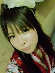城所葵 公式ブログ/本番終わったです☆ 画像1
