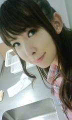 城所葵 公式ブログ/ありがとうございました!ライブ@テレ朝イベントスペースumu 画像1