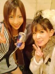 城所葵 公式ブログ/新宿ルイードK4さんライブレポ� 画像1