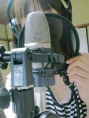城所葵 公式ブログ/僕の地獄に音楽は絶えない 画像1