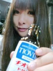 城所葵 公式ブログ/有難うございました!ライブin池袋ルイードK3さん☆ 画像1