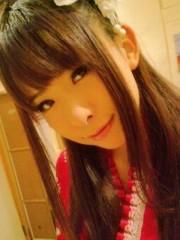 城所葵 公式ブログ/有難うございました!池袋ライブ☆ 画像1