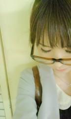 城所葵 公式ブログ/赤坂Aスタジオさんでライブ♪ 画像1