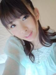 城所葵 公式ブログ/アイドルインク撮影会れぽ�三部 画像1