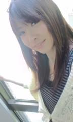 城所葵 公式ブログ/アイドルインク撮影会れぽ� 画像2