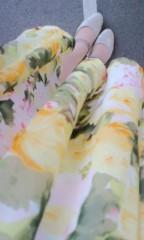 城所葵 公式ブログ/黄色な気分♪ 画像1