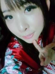 城所葵 公式ブログ/有難うございました(^^)v渋谷ルイードK2ライブ☆ 画像1
