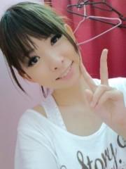 城所葵 公式ブログ/秋葉原PENTAGONありがとうございました 画像1