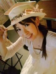 城所葵 公式ブログ/アイドルインク撮影会れぽ☆六部 画像1