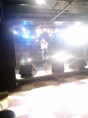 城所葵 公式ブログ/懐かしの赤坂。 画像1