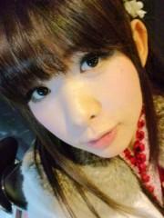 城所葵 公式ブログ/今日はクラブチッタ川崎さんでライブですよ♪ 画像1