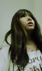 城所葵 公式ブログ/明日は渋谷REXさんでライブ☆ 画像1