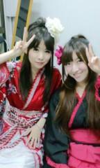 城所葵 公式ブログ/LMPスペシャルライブれぽ� 画像1
