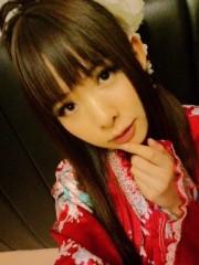 城所葵 公式ブログ/一部ありがとうございました!(^^) 画像1