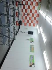 城所葵 公式ブログ/有難うございました!秋葉原アソビットシティさんライブイベント 画像2