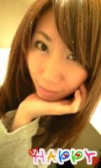 """ほんまかよこ 公式ブログ/新春☆福袋ヾ(*^ω^*)/"""" 画像1"""