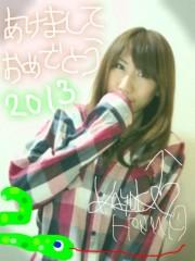 """ほんまかよこ 公式ブログ/2013年ヾ(*^ω^*)/"""" 画像1"""