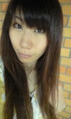 ほんまかよこ 公式ブログ/ひきこもりーの風邪ひき子 画像1
