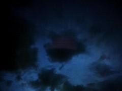 ほんまかよこ 公式ブログ/空と海のあいだ 画像2
