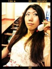 ほんまかよこ 公式ブログ/しもしもし(´ε` ) 画像1