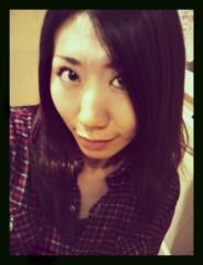 ほんまかよこ 公式ブログ/カムバック!前髪ちゃん♪ 画像2