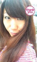 ほんまかよこ プライベート画像/日常☆SHOT 2011-08-27 13:06:32
