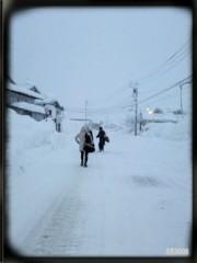 ほんまかよこ 公式ブログ/2012年!初長野っ! 画像1