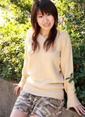 ほんまかよこ 公式ブログ/つるつるつるりーん☆ 画像1