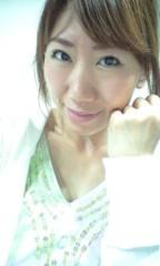 ほんまかよこ 公式ブログ/【お知らせ】どっとじぇーぴぃ☆ワンマンライブ! 画像1