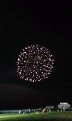 ほんまかよこ 公式ブログ/相馬のみんなと花火と日本。 画像2