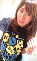 ほんまかよこ 公式ブログ/【お知らせ】どっとじぇーぴぃ☆定期ライブ! 画像1
