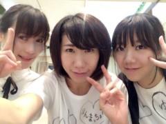 ほんまかよこ 公式ブログ/明日・明後日はご当地鍋フェス!!! 画像1